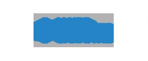4 Jahre Garantieverlängerung aus NOVAFON Schallwellengeräte